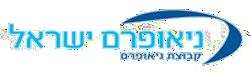Neopharm israel logo